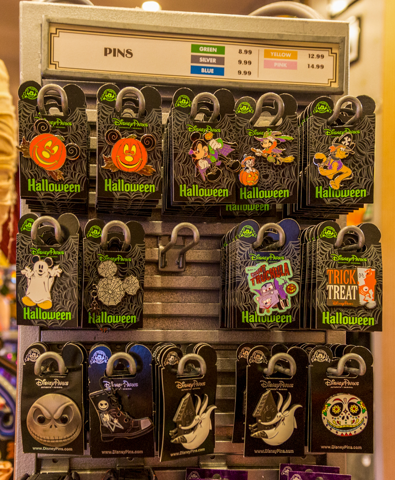 httpswwwdisneystorecomdisney parks producthalloweenmn10010811000885 while most are available via the shop disney parks app - Disney Halloween Orlando